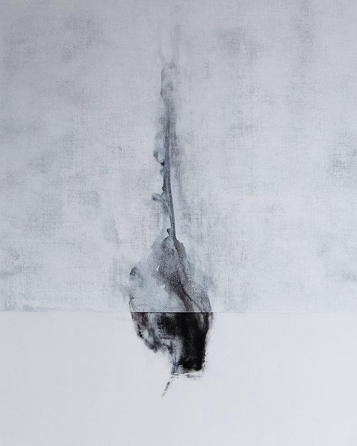 , 'Untitled,' 2014, Seraphin Gallery