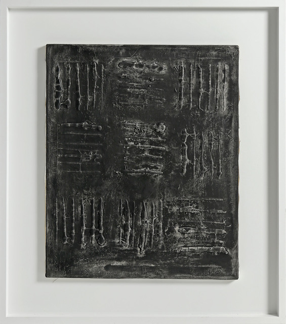 , 'Expansion,' 1963, e.artis contemporary