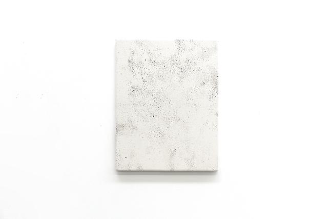 , '3527-P-1,' 2019, Galerie Heike Strelow