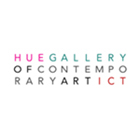 HUE Gallery of Contemporary Art