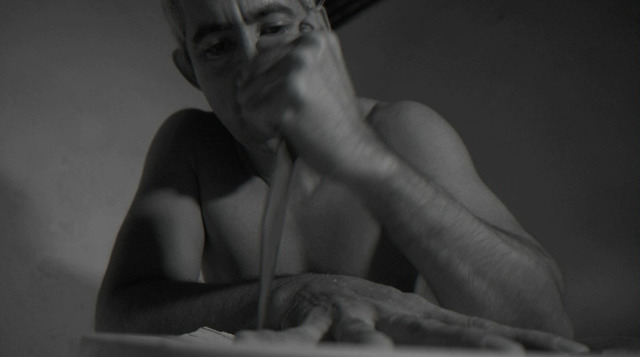 Jhafis Quintero, 'Me quiero, No me quiero', 2017, Diablo Rosso