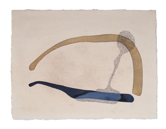 , 'Tangled Foot 8,' 2016, Jhaveri Contemporary
