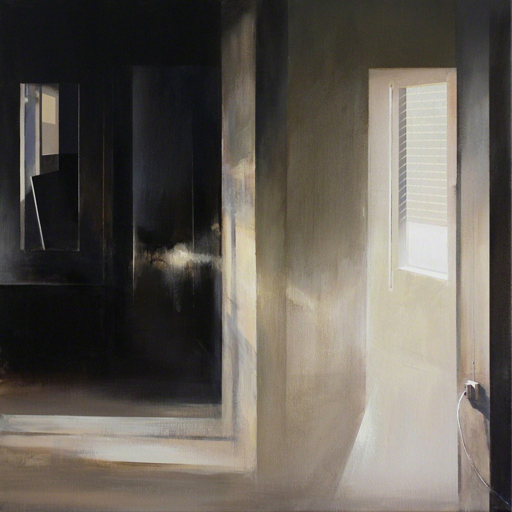 , 'Untitled,' 2015, Rothschild Fine Art