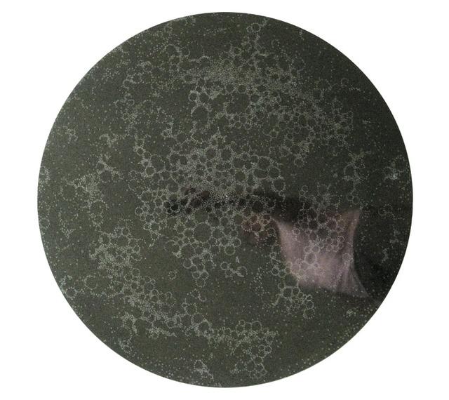 , 'Lunar,' 2009, Gallery Elena Shchukina