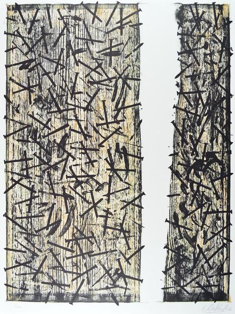 , 'Lohengrin,' 1980-1990, ARTEDIO