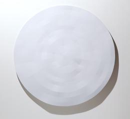 , 'Merced and Tuolumne Rivers/ 1,' 2004, Nancy Hoffman Gallery