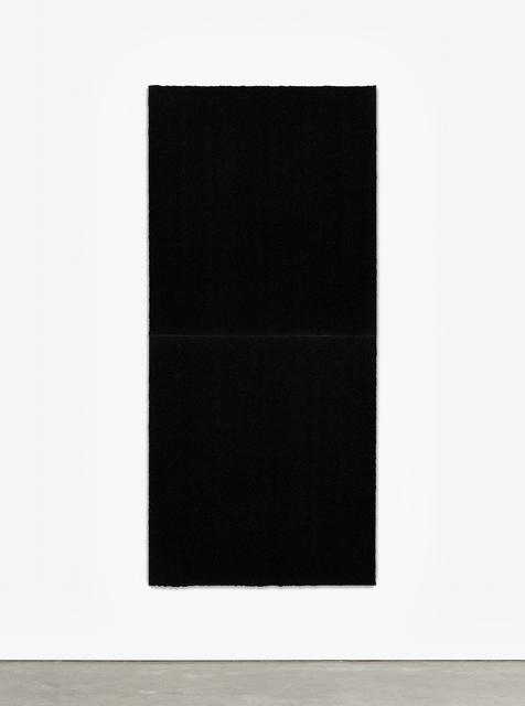 , 'Equal VII,' 2018, Gemini G.E.L. at Joni Moisant Weyl