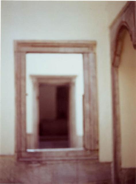 , 'Division,' 2002, Winston Wächter Fine Art