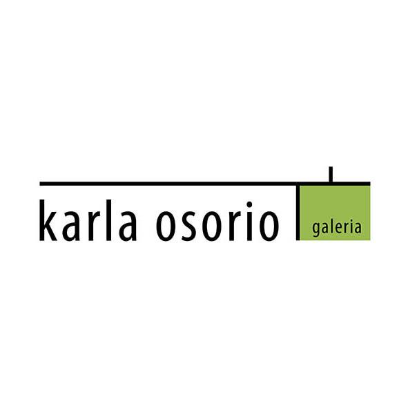 Galeria Karla Osorio