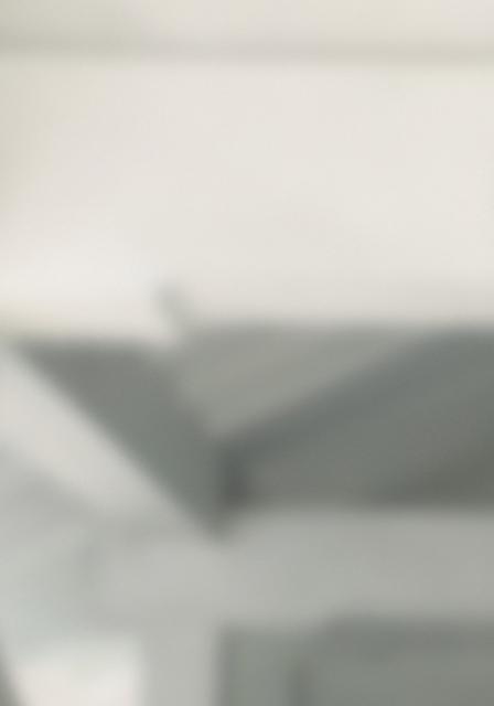 , 'Untitled (258 left),' 2017, Galerie Krinzinger