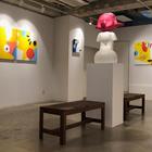 JPS Gallery