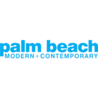 Palm Beach Modern + Contemporary 2019