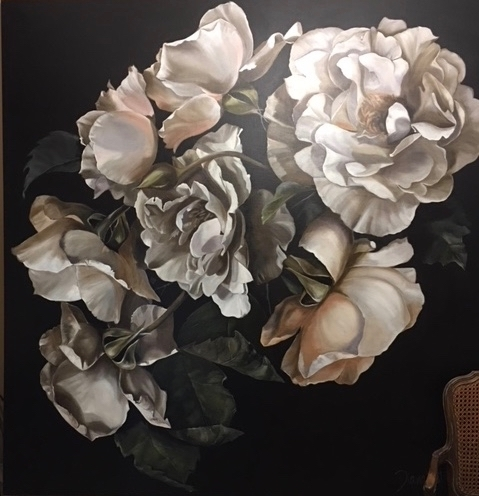 Diana Watson, 'Renassiance', 2018, Gallery One Australia