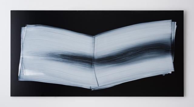 , 'Untitled 1,' 2017, Jenn Singer Gallery
