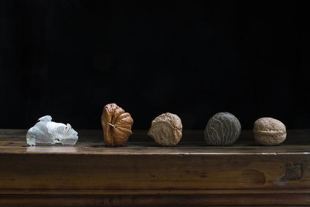 , 'Seeds 種子                                                                                      ,' 2017, Artrue Gallery