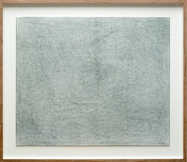 , 'Frottage nike (black02),' 1991, Galerija Gregor Podnar