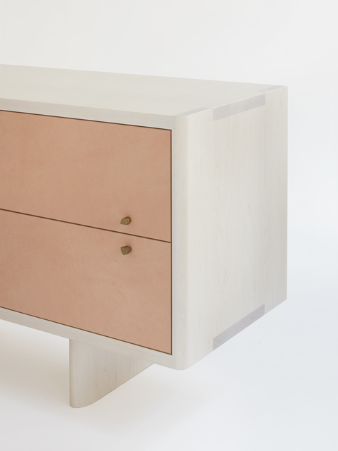 Egg Collective, 'Turner Dresser', Contemporary, Egg Collective