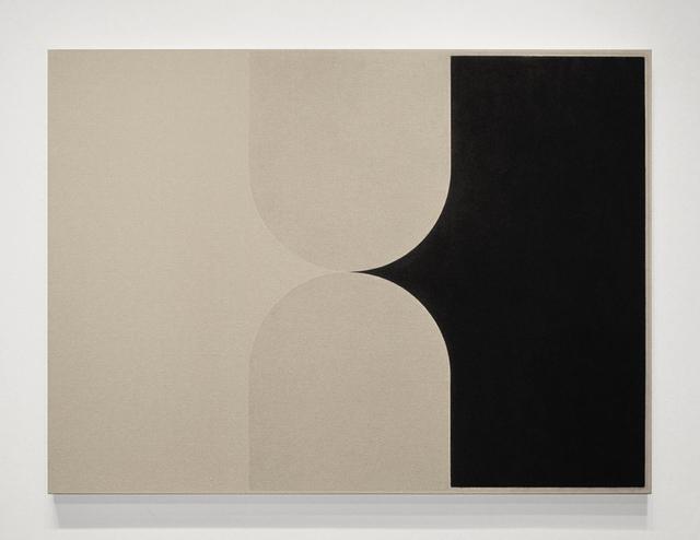 , 'Fig. 3,' 2012, Art Mûr