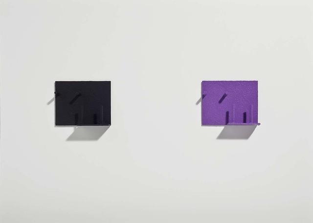 , 'Desenho - Sem título,' 2013, Celma Albuquerque Galeria de Arte