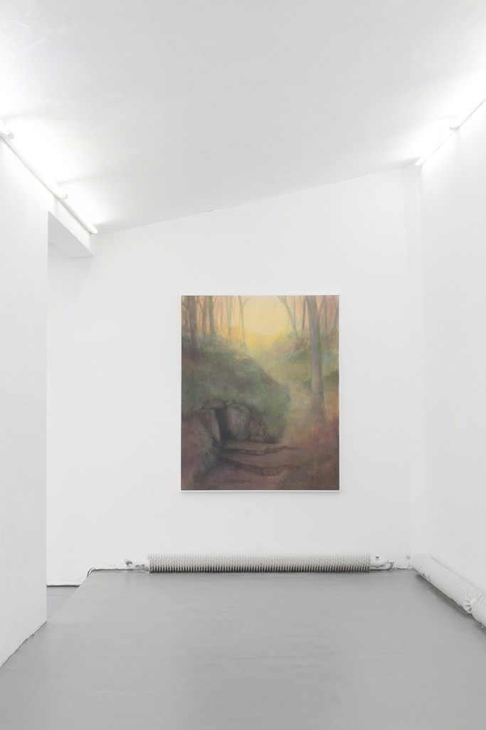 Anders Grønlien