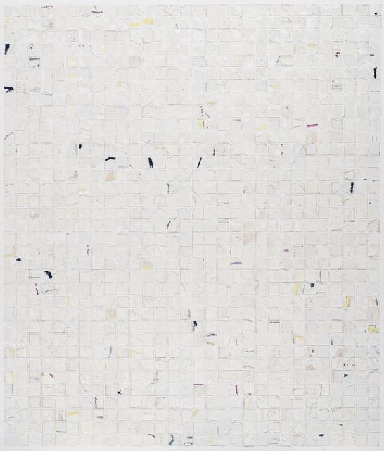 Adriana Jimenez, 'Untitled', Untitled, Alfa Gallery