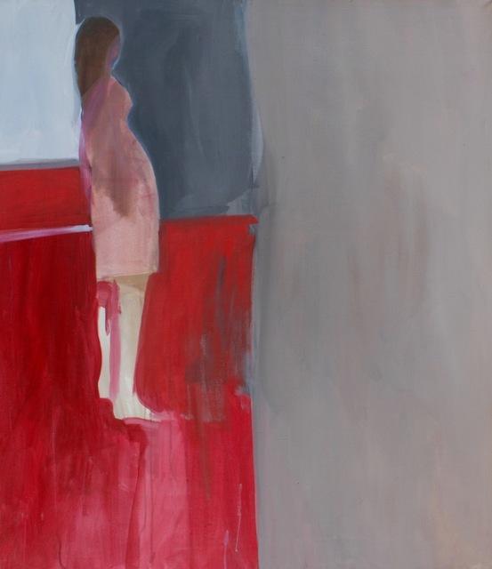 William Kortlander, 'Untitled', ca. 1960s, Contemporary Art Matters
