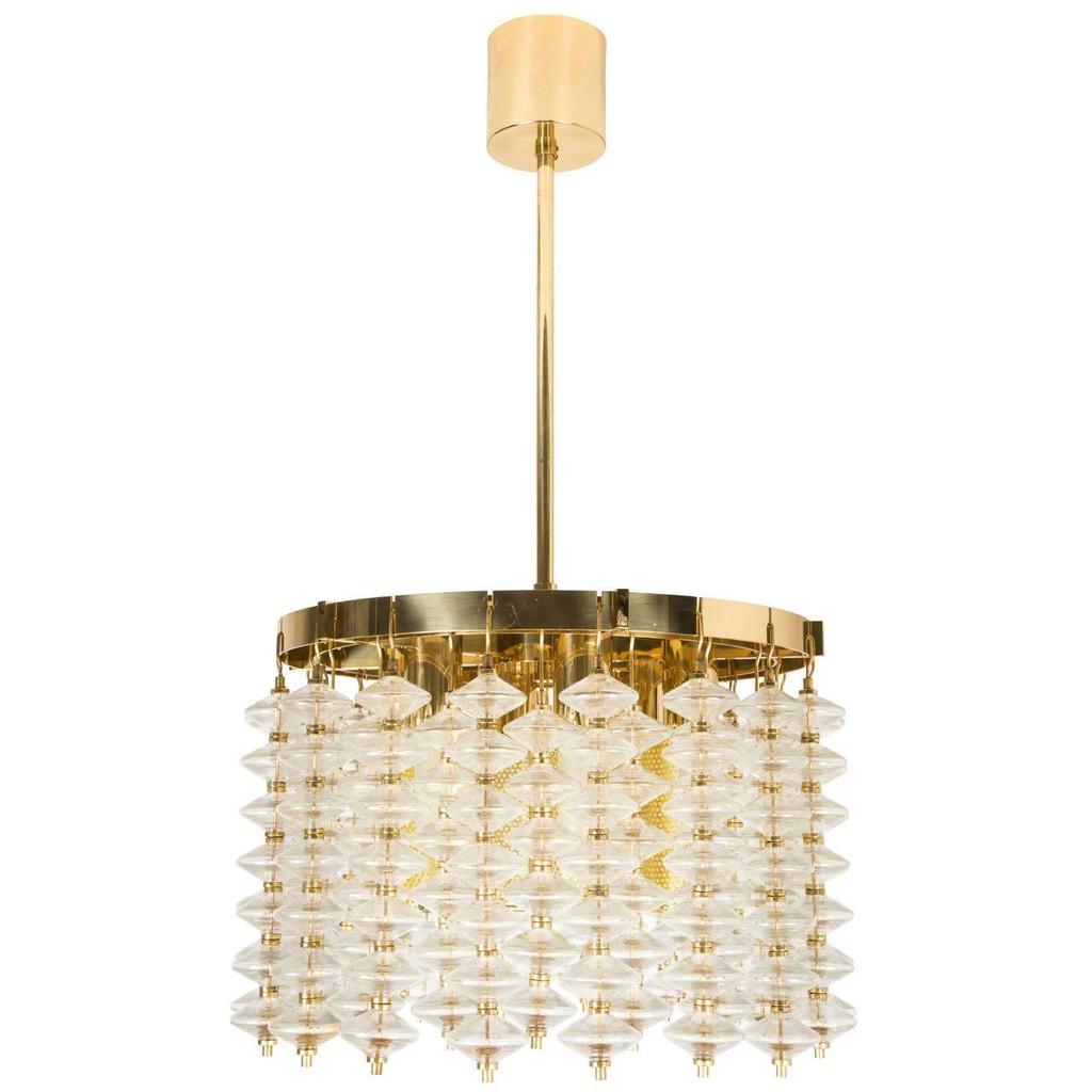Hans agne jakobsson hans agne jakobsson chandelier ca 1960 hans agne jakobsson hans agne jakobsson chandelier ca 1960 arubaitofo Gallery