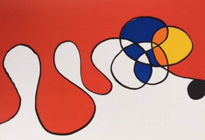 , 'Untitled,' 1968, Galerie d'Orsay