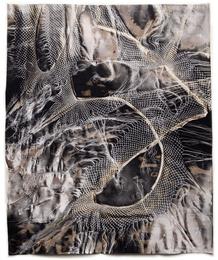 Indra's Net (3)