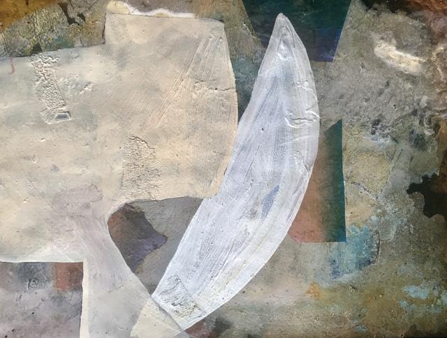 , 'Untitled,' 2013, Jason McCoy Gallery