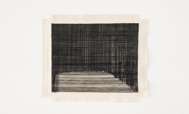 , 'Untitled #113,' 2014, Lokkus Arte Contemporáneo