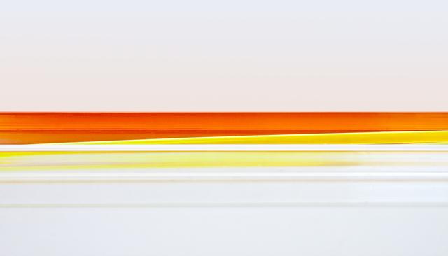 , 'Orange 2,' , folioeast