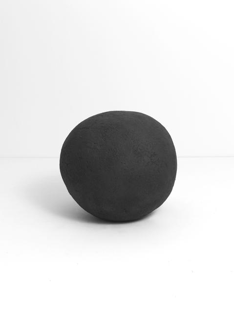 , 'Cannonball,' 2017, Annely Juda Fine Art