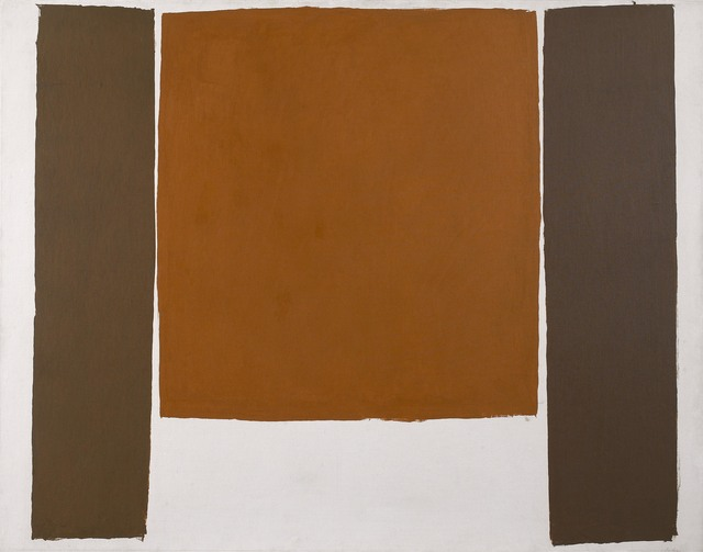, 'Untitled, 1963,' 1963, Vallarino Fine Art