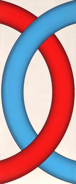 , 'D-155,' 1966-67, D. Wigmore Fine Art