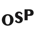 Galerie OSP