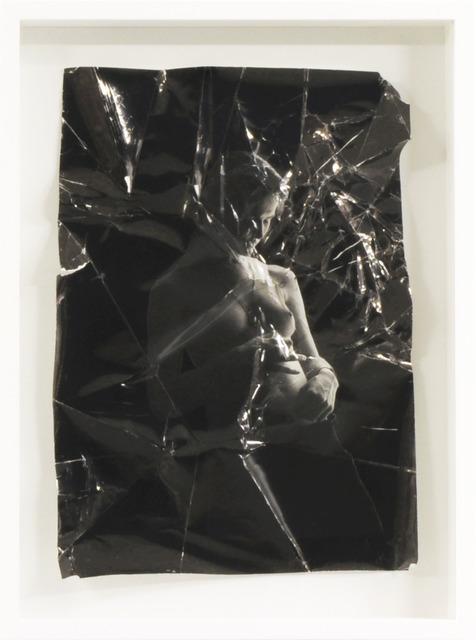, 'Transit,' 2013, Galeria Filomena Soares
