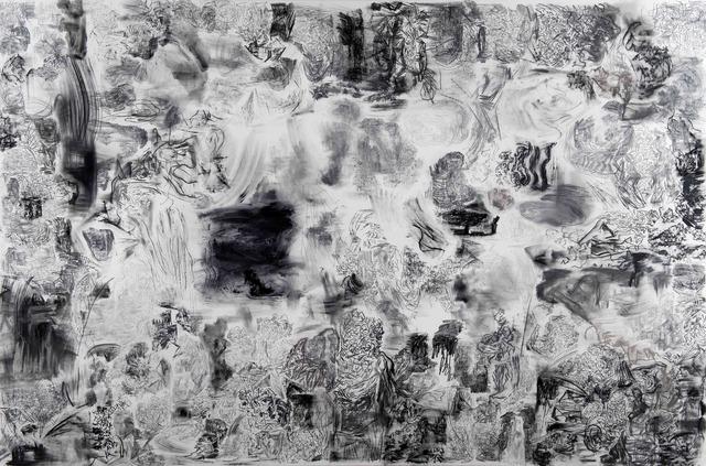 Eduardo Stupía, 'Landscape', 2013, rosenfeld
