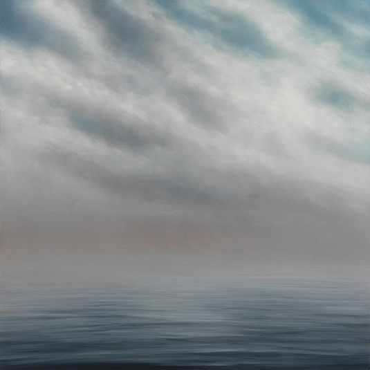 , 'Upward Flow #558,' 2016, Dolby Chadwick Gallery
