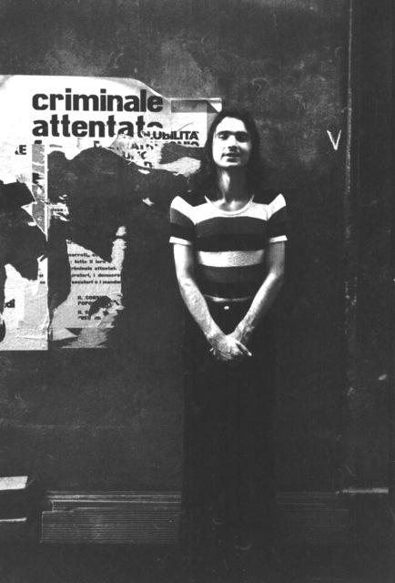 , 'Italian Souvenir, 1/5 + a.p.,' 1974, P74 Gallery