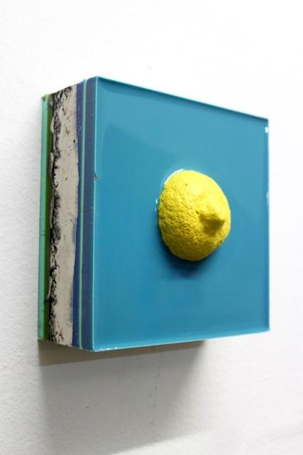 , 'UNDER CONSTRUCTION #28,' 2017, Galerie Frey