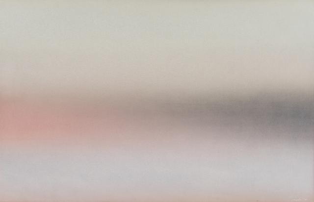 , '1976 (7),' 1976, Bentley Gallery