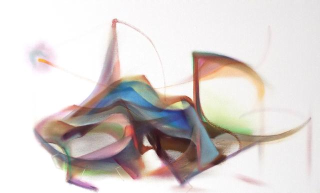 , 'Island,' 2014, Art Acacia