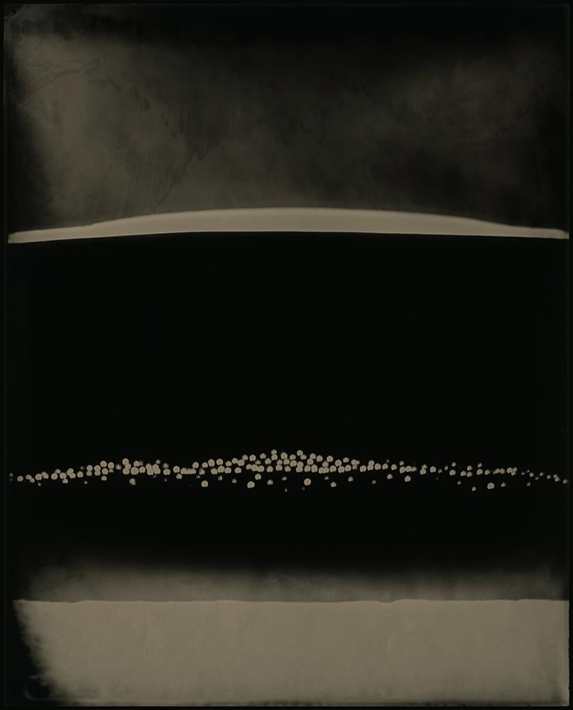 Andrea García Al Desnudo https://www.artsy/artwork/barbara-sternberger-once-more