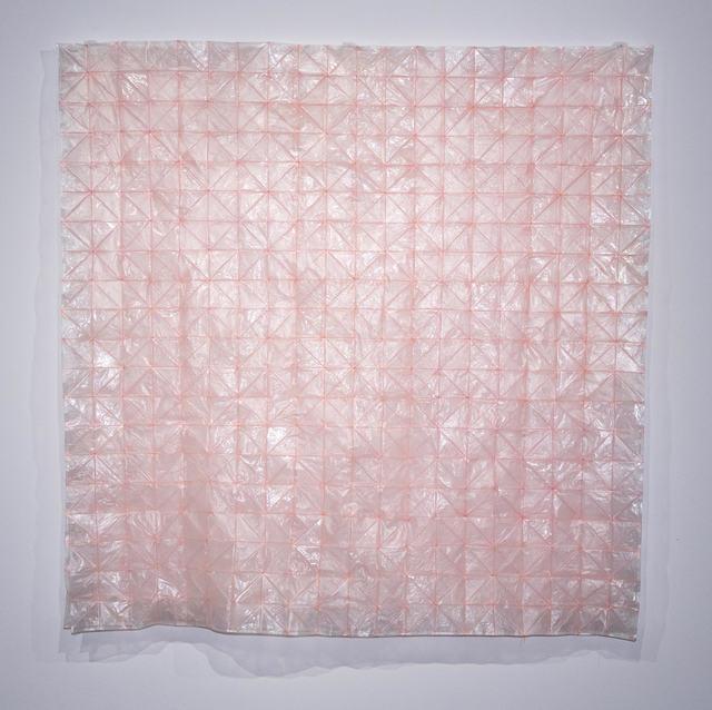 , 'Blush,' 2016, Linda Matney Gallery