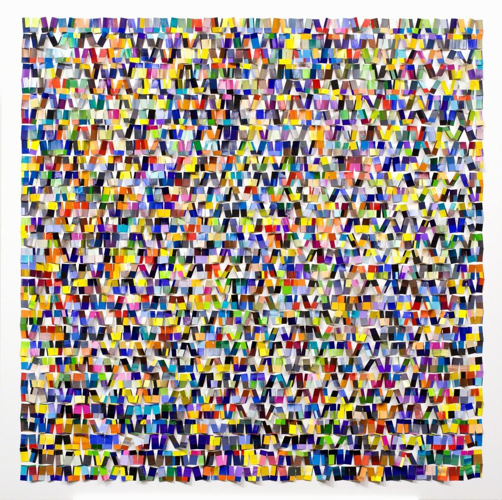 https://www artsy net/artwork/barbara-vaughn-griphos-iii https