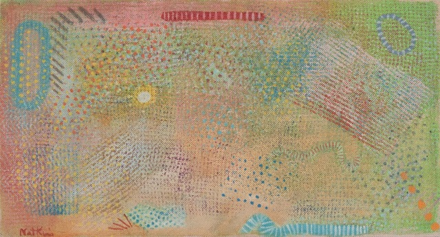 , 'Untitled,' ca. 1975, Daphne Alazraki Fine Art