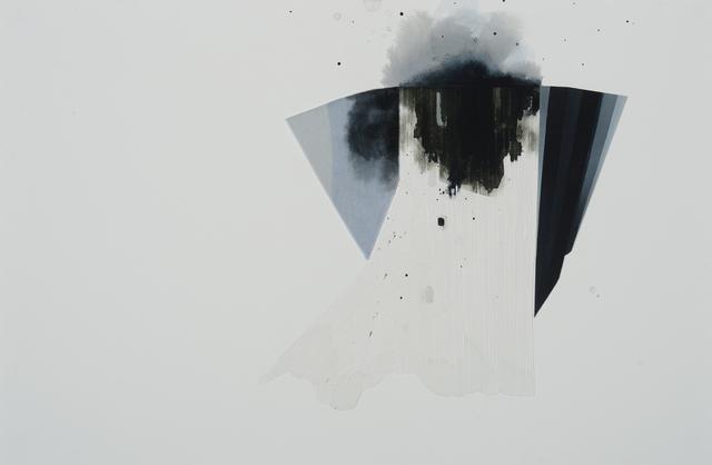 Cynthia Ona Innis, 'Polar', 2014, Kala Art Institute