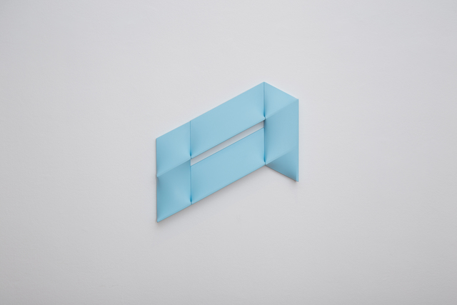 , 'PLLQ,' 2018, VILTIN Gallery