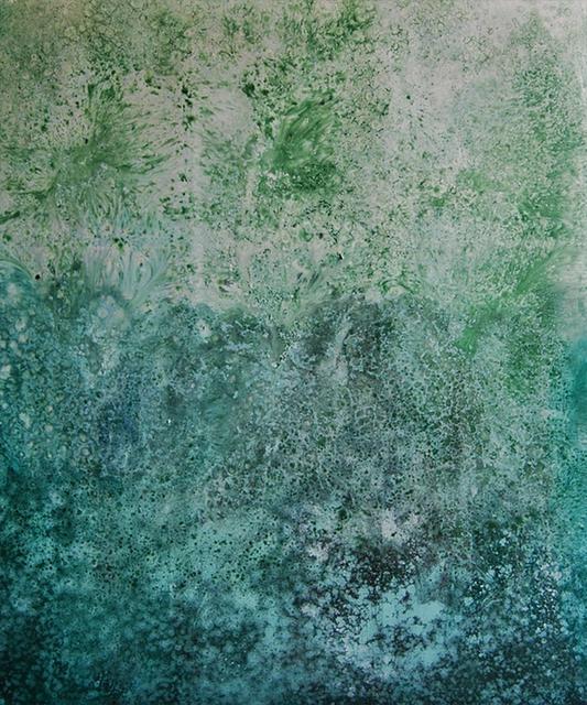 , 'Silent Wave 1,' , Bill Lowe Gallery